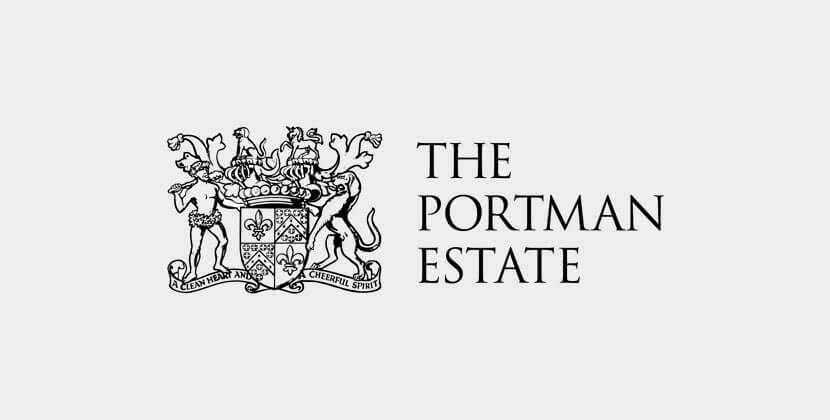 The Portman Estate