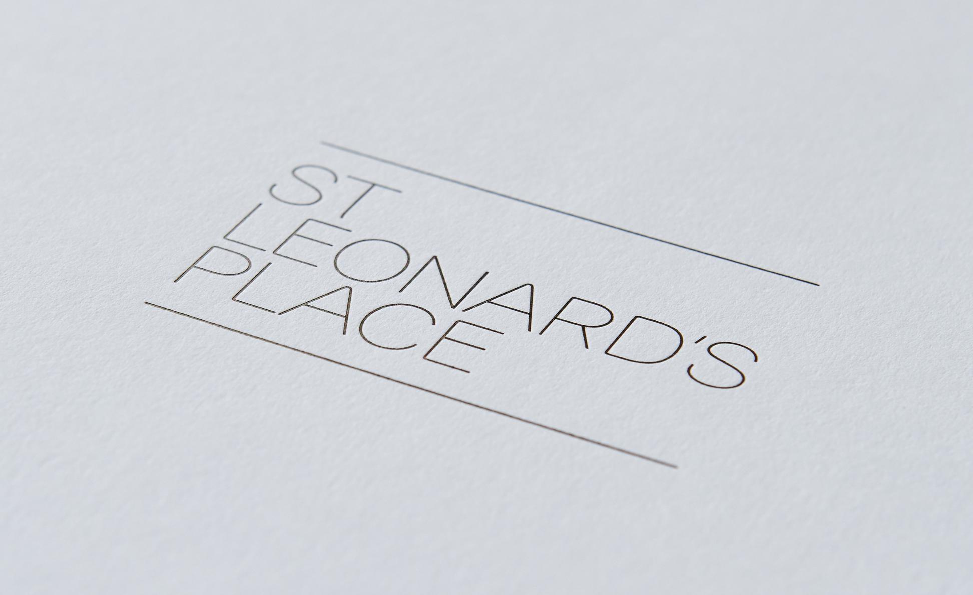 st-leonards place york dsemotion