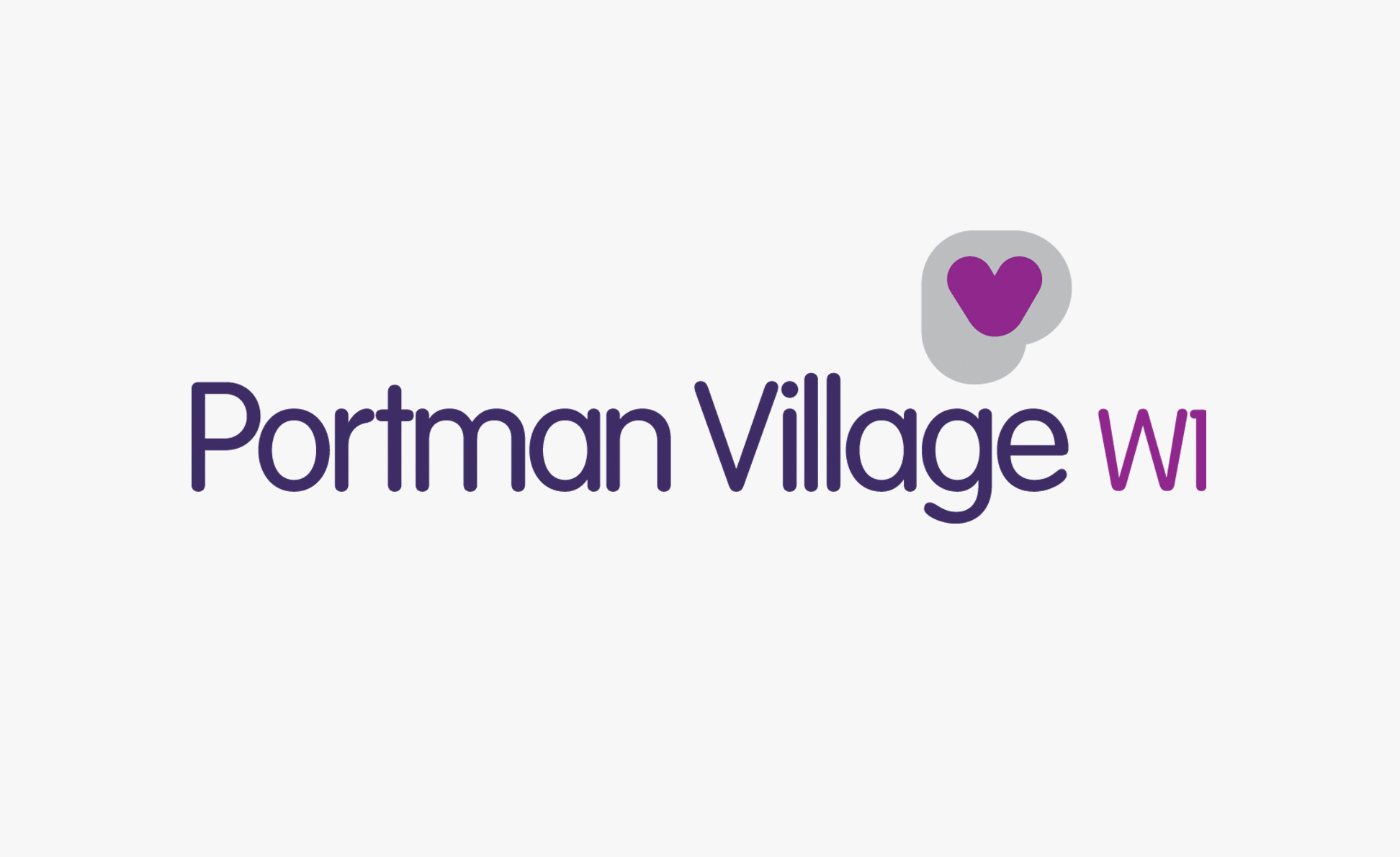DS.Emotion Portman Village