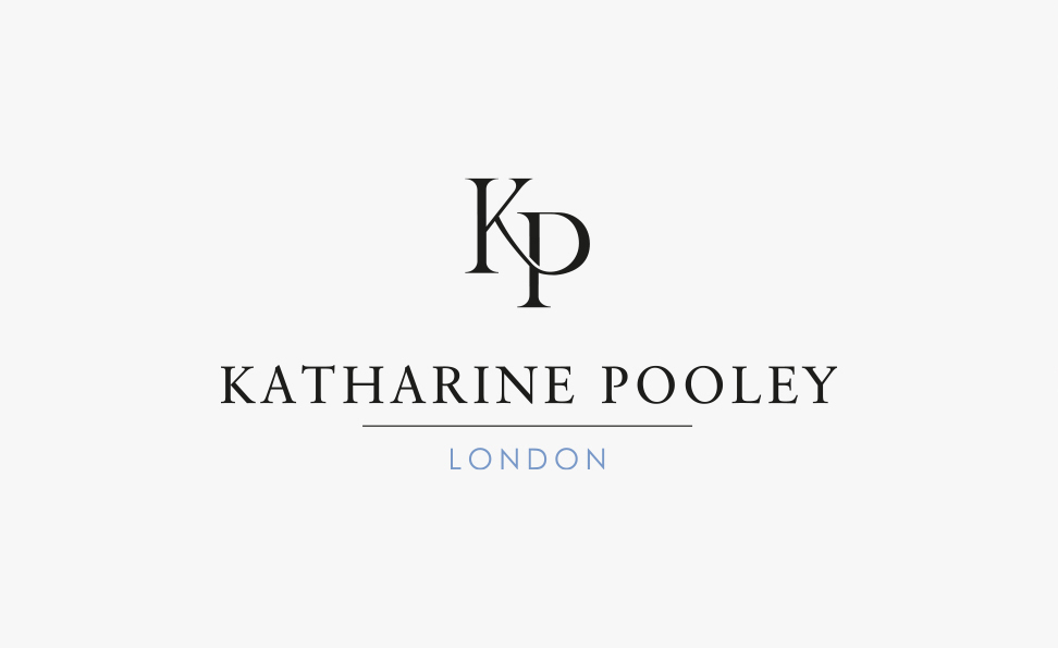 DS.Emotion Patharine Pooley
