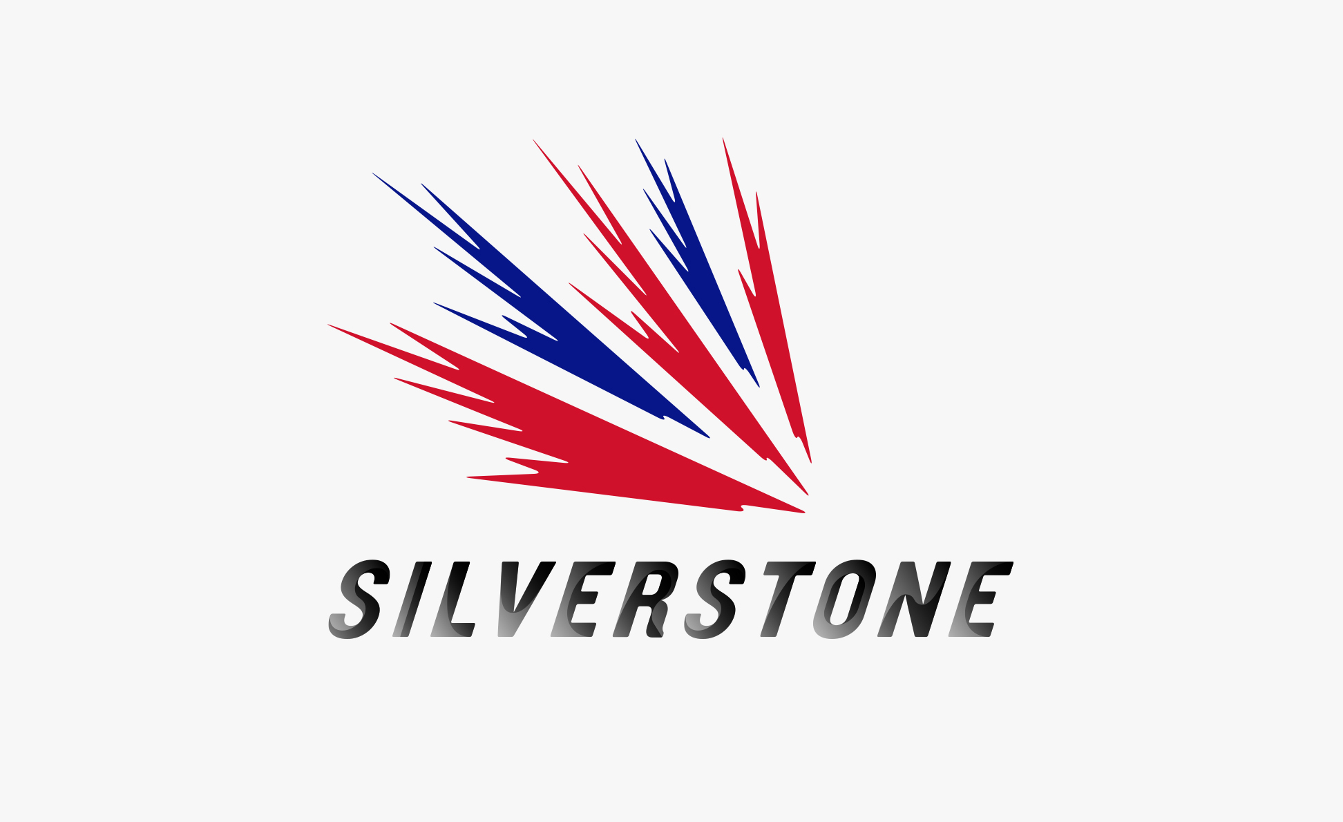 DS.Emotion gets green light to rebrand Silverstone