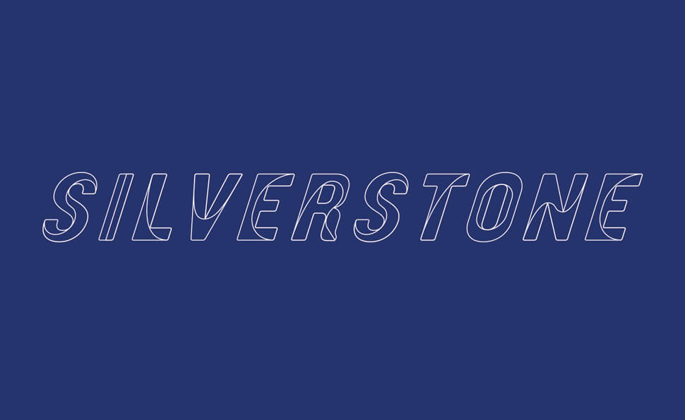 Silverstone Branding DS-Emotion