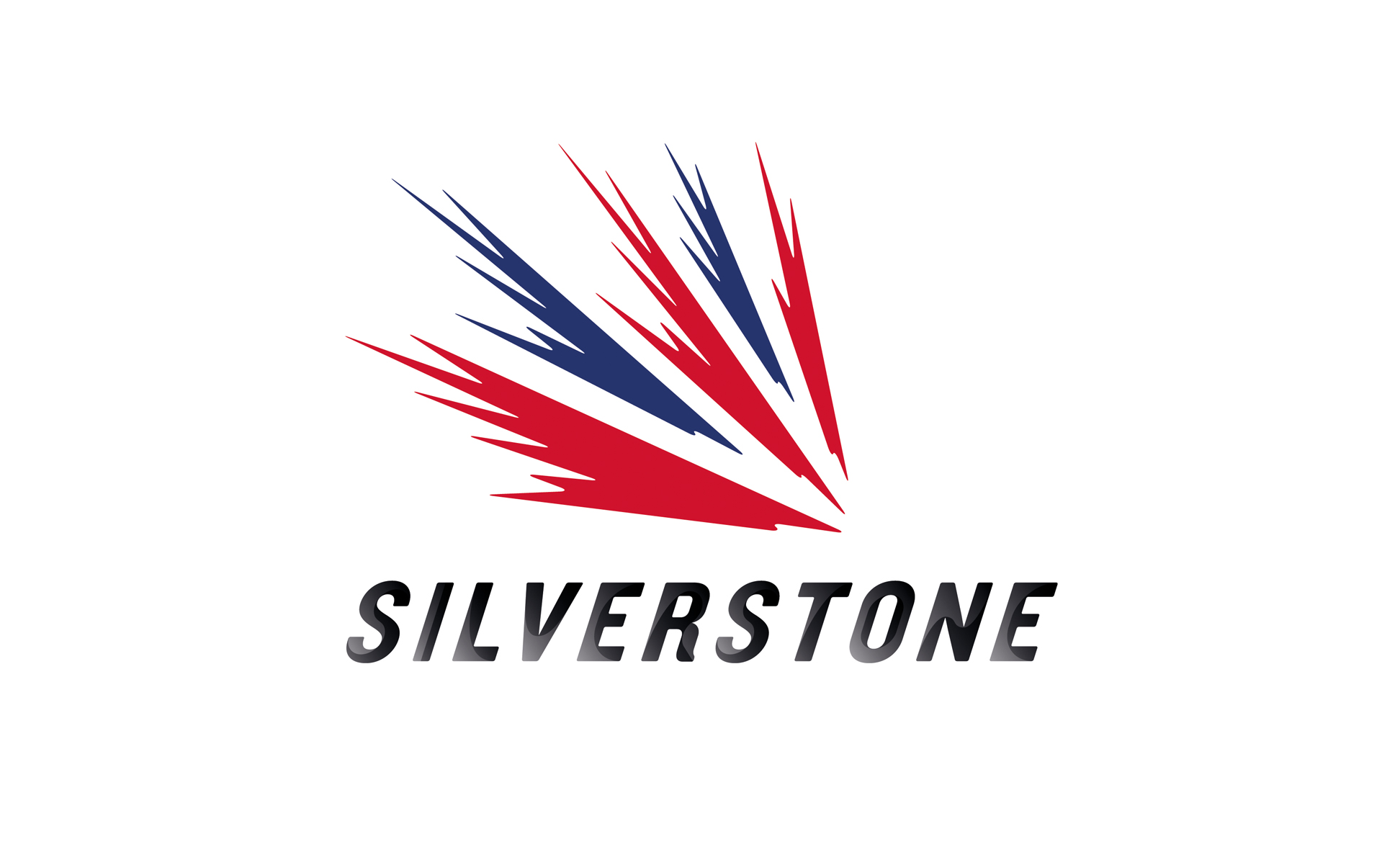 Silverstone - Race Circuit Rebrand by DS Emotion