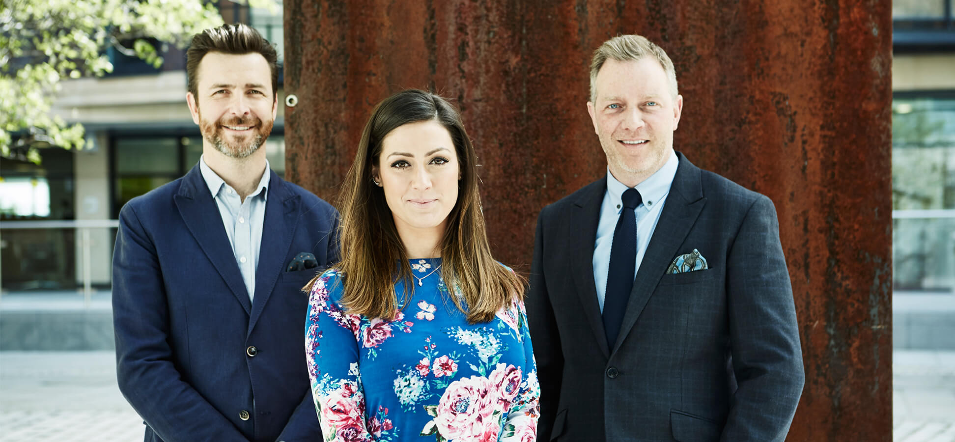 DS.Emotion acquires HC Advertising and moves London base