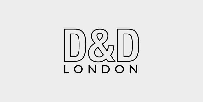 D&D London